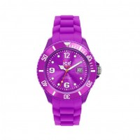 Montre Ice Watch Femme SI.PE.S.S.09