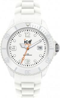 Montre Ice Watch Femme SI.WE.S.S.09