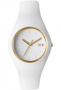 Montre Ice Watch Ice Glam