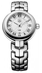 Montre TAG Link Lady 2012