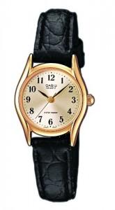 montres-femmes-casio_ltp1154q